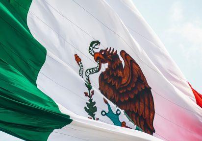 Hola Española – nauka hiszpańskigo przez internet
